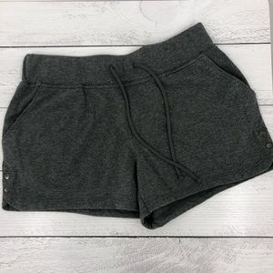 Maurices Motion shorts size M